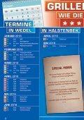 Lüchau Eventkalender - Page 2