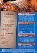 Lüchau Eventkalender - Page 3