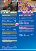 Lüchau Eventkalender - Page 4