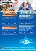 Lüchau Eventkalender - Page 5