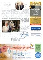 ZEITUNG_Dezember 2017 - Seite 3