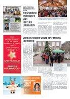 ZEITUNG_Dezember 2017 - Seite 6