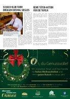 ZEITUNG_Dezember 2017 - Seite 7