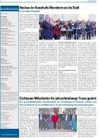 Januar 2018 - Metropoljournal - Page 2