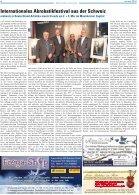 Januar 2018 - Metropoljournal - Page 4