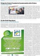 Januar 2018 - Metropoljournal - Page 5
