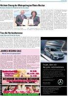 Januar 2018 - Metropoljournal - Page 6