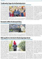 Januar 2018 - Metropoljournal - Page 7