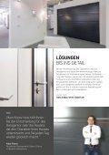 Mobau:Türen & Tore - Seite 3