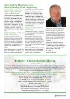 Maschinenringzeitung GU November_2017 - Seite 2
