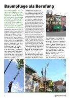 Maschinenringzeitung GU November_2017 - Seite 4