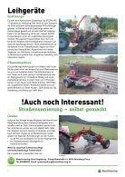 Maschinenringzeitung GU November_2017 - Seite 7