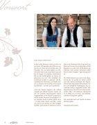 Blaetterkatalog_WK_Dezember2017 - Page 6