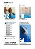 MWE Edelstahlwelt Ausgabe 5 - Page 4