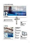 MWE Edelstahlwelt Ausgabe 5 - Page 5