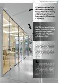 MWE Edelstahlwelt Ausgabe 5 - Page 7