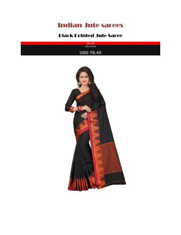 Indian_Jute_sarees