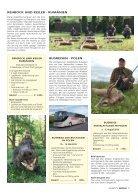 Mistral Katalog 2019 - Page 7