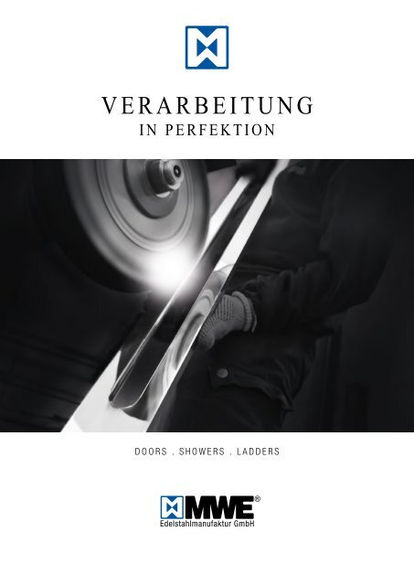 MWE_Broschüre