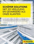 Industrial Automation 06 2017 - Page 2
