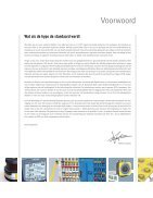 Industrial Automation 06 2017 - Page 5