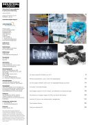 Industrial Automation 06 2017 - Page 6