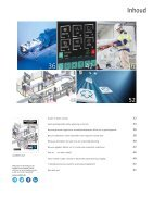 Industrial Automation 06 2017 - Page 7