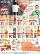 Globus Zwickau - 26.12.2017 - Seite 7