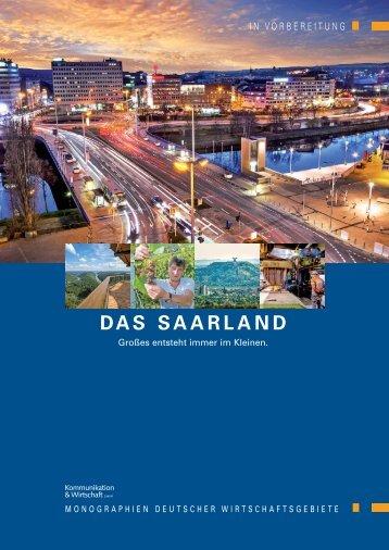 Folder_Saarland