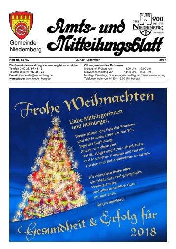 amtsblattn51