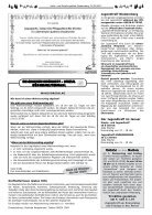 amtsblattn51 - Seite 5