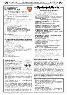 amtsblattn51 - Seite 6