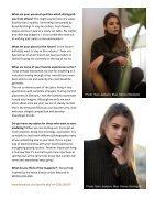 Winner Maja Kirner - Page 4