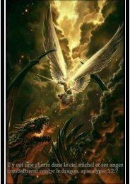 L'origine de Satan et de ses oeuvres