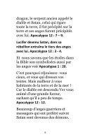 L'origine de Satan et de ses oeuvres - Page 6