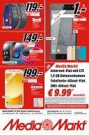 Media Markt Zwickau - 27.12.2017 - Seite 4