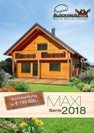 Maxi-Folder-2018_Web