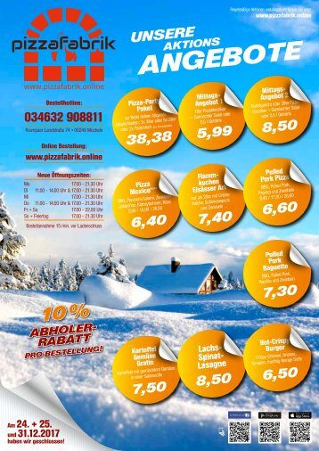 PIZZAFABRIK_Flyer_A4_Winter