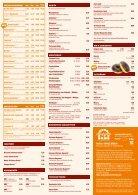 PIZZAFABRIK_Flyer_A4_Winter - Seite 2