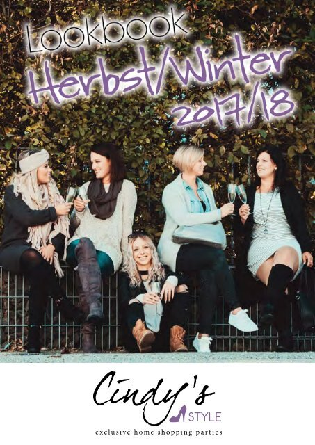 herbst-winter katalog 2017-72dpi (1)