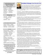 January 2018 issue - Page 3