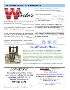 January 2018 issue - Page 4