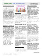January 2018 issue - Page 6