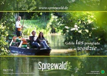 GGV_Spreewald_2018_POL_web
