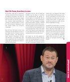 171208 Thema december - januari 2018 - editie Brabant - Page 7