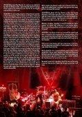 Underground Rock Report #8 - Page 5