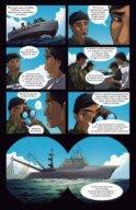 Con los pies en la tierra - Page 6