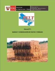manual 1 conservacion de patos y forrajes