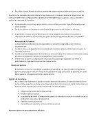 manual 1 conservacion de patos y forrajes - Page 4