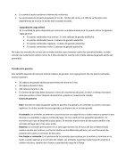 manual 1 conservacion de patos y forrajes - Page 5